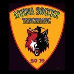 Arena Soccer Tangerang