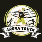 Arena Truck FTV