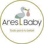 ARES BABY | Tienda de bebés