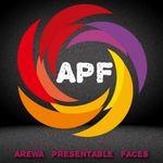 @arewa_presentable_face