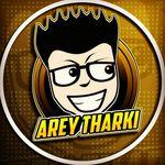 AreyTharki