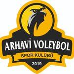 Arhavi Voleybol Spor Kulübü