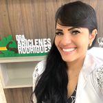 Ariclenes Rodrigues