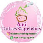 Dulces Caprichos Barinas