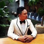 Arief Rachman Hakim