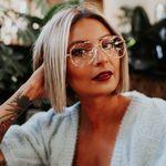 Ariel | Balayage Expert & MUA