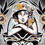 🔶 ARIEL DI SABATO 🔶