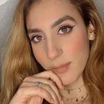 Arianna Mattia ⚡️