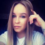 Arina Valeryevna