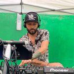 RIVERSIDE DJ