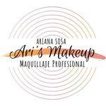 Ariana Sosa | Maquillaje