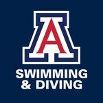 Arizona Swimming and Diving