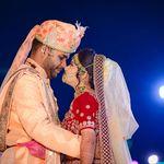 Arjun Photography 📸