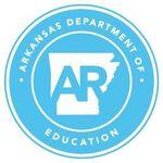 Ark Department of Education