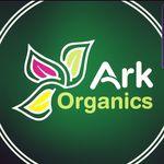 Ark Organics Uganda