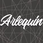 Arlequin Restaurant