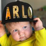 Arlo Ares Balci