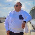 Armando Canelones Oficial
