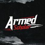 Armed Scholar