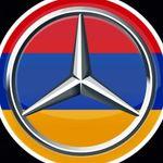 Mercedes Armenia