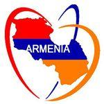 Armenia In My Heart