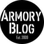 Armory Blog