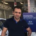 Arnaldo Moreira