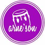 Arne'son Chile 📍- Desde 2014