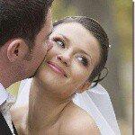 عكس و كليپ عروسی 👰🏻🤵🏻
