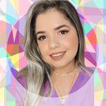 Jéssica Andrade | arq & decor