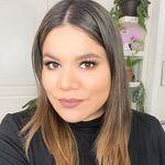 Miami Makeup Artist Mafe Arrom