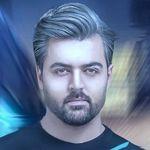 ARSAM