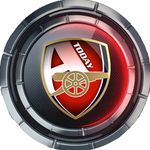 Arsenal Today Official