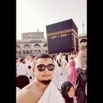 💙  Arslan Malik Official  Ⓜ️