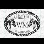 ART&COURO WM