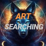 SEARCHING ART