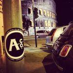 Artale & Co.