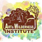 Art and Wilderness Institute