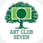 ☆◄ Art Club Seven ►☆