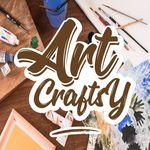 Art Craftsy 🎨