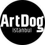 ArtDog Istanbul
