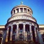 Art & History Museum Brussels