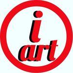 Artgaleri first account 🙏🎨