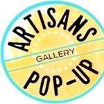 Artisans Gallery Boutique