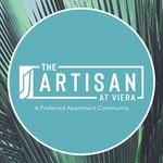 The Artisan at Viera