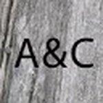 theartistandthecarpenter.com