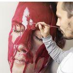 Artist World Share