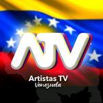 Venezuela TV 🇻🇪