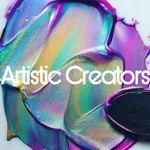 Artistic Creators