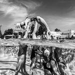 Artistic Swimming Community